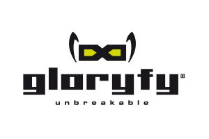 gloryfy® unbreakable