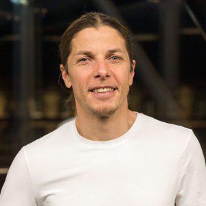 Joachim Hirtenfellner