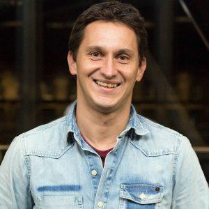 Markus Rainer