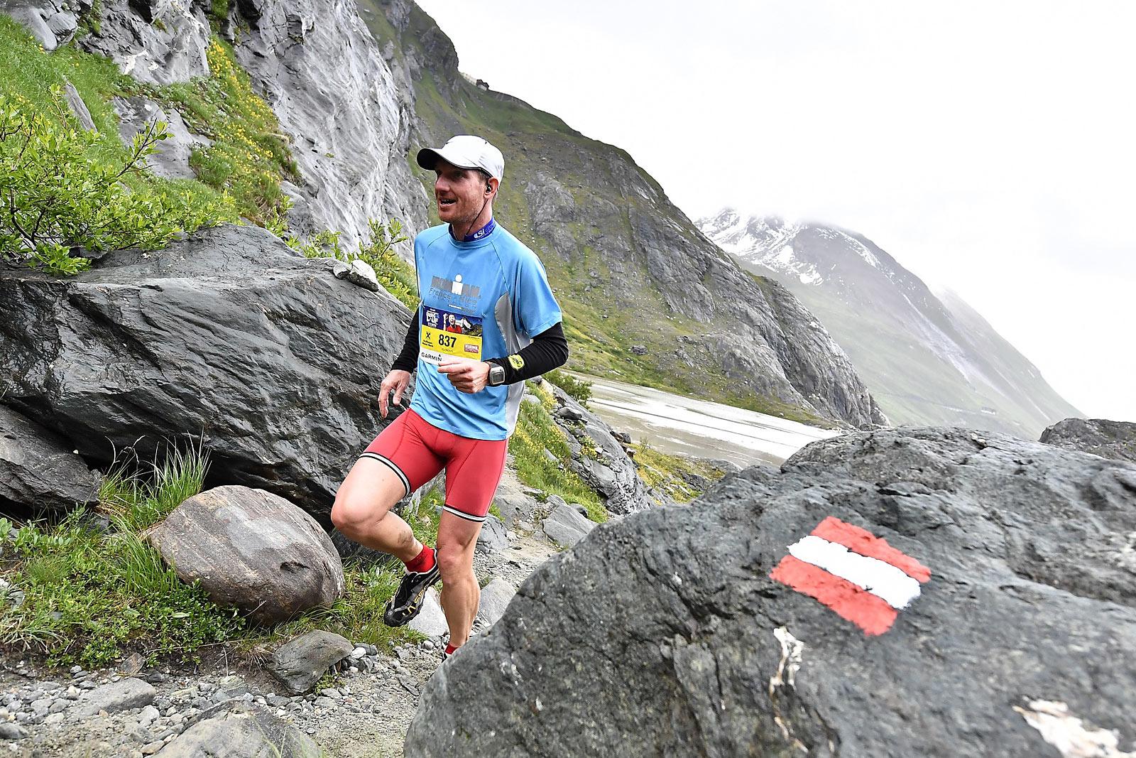 Flo Holzmann –Sportograf