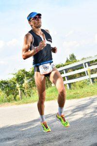 Joachim Hirtenfellner AustriaTriathlon 2016