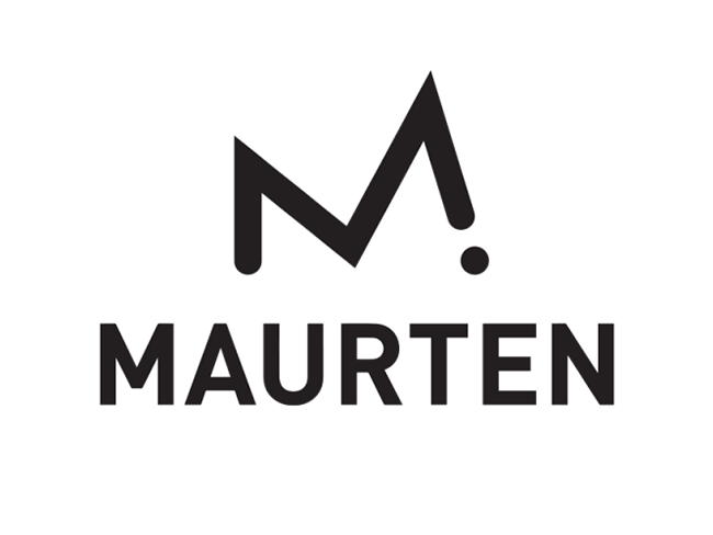 MAURTEN Hydrogel Sports Fuel