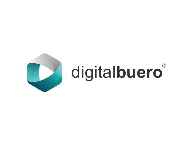 digitalbuero® Digital Marketing Salzburg